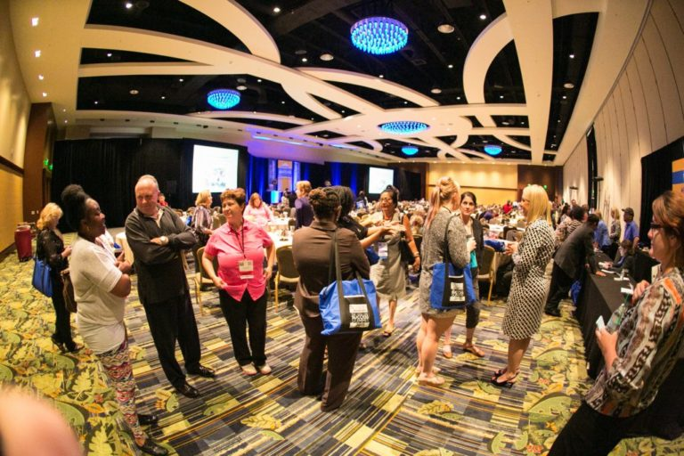 2015 Success Summit in Orlando 2