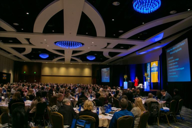 2015 Success Summit in Orlando 3
