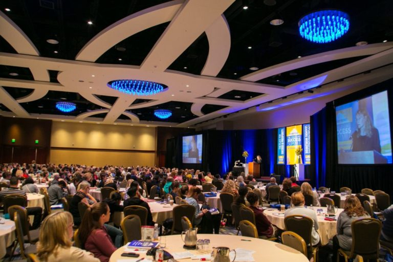 2015 Success Summit in Orlando 7