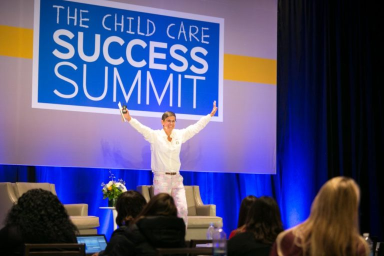 2017 Success Summit in Chicago 9