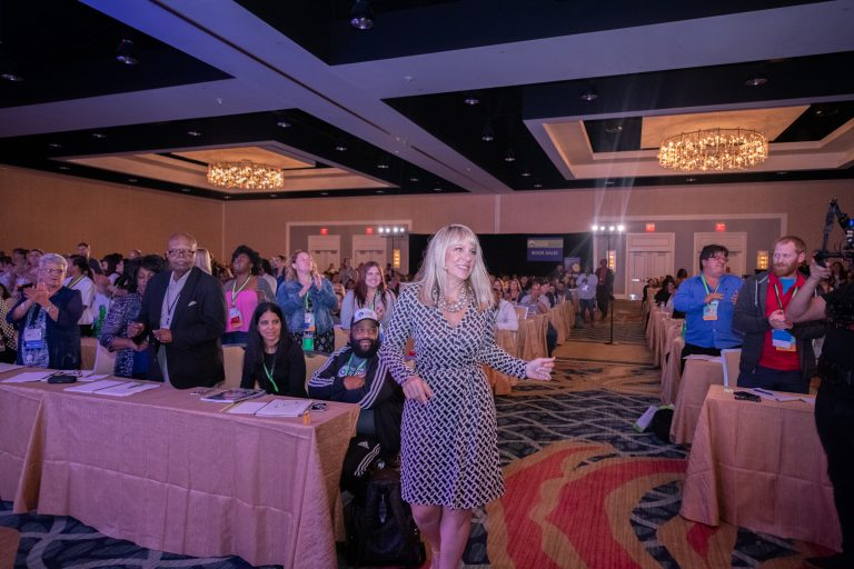 Child Care Solutions 2019 Orlando Summit Friday Day 3-62 (1)